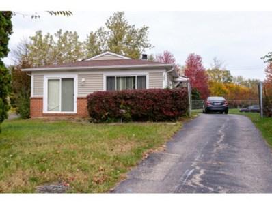 200 Far Hills Drive, Bolingbrook, IL 60440 - #: 10560369