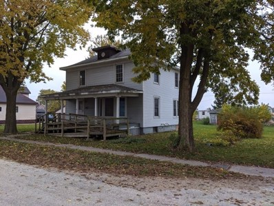 114 E North Street, Seymour, IL 61875 - #: 10560488