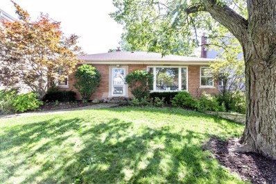 893 S Poplar Avenue, Elmhurst, IL 60126 - #: 10561071