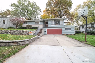 32 Guilford Road, Montgomery, IL 60538 - #: 10561434