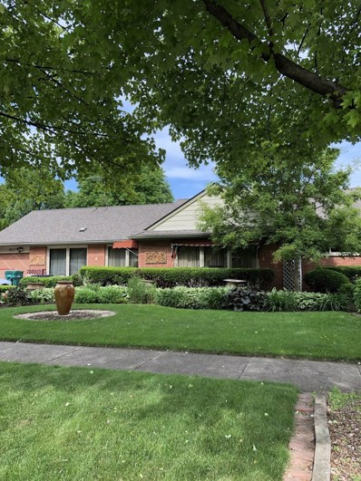1013 Portsmouth Avenue, Westchester, IL 60154 - #: 10561505