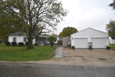 206 N 8th Street, Cornell, IL 61319 - #: 10563754