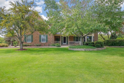 7N134 Willowbrook Drive, St. Charles, IL 60175 - #: 10565118