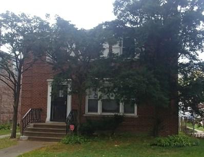 10622 S Parnell Avenue, Chicago, IL 60628 - #: 10565175