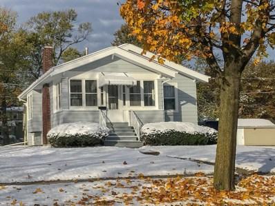 116 N Ardmore Avenue, Villa Park, IL 60181 - #: 10565365
