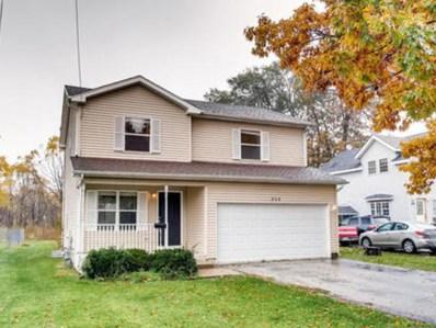 808 Stewart Avenue, Elgin, IL 60120 - #: 10565788