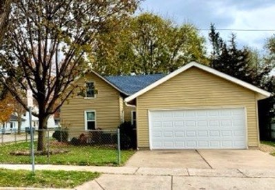 583 North Avenue, Aurora, IL 60505 - #: 10567471