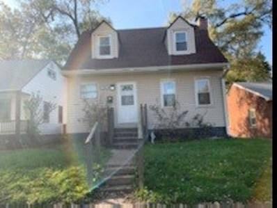 17914 Roy Street, Lansing, IL 60438 - #: 10567766
