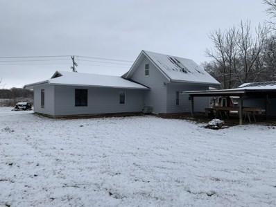 3902 E 2603rd Road, Sheridan, IL 60551 - #: 10568126