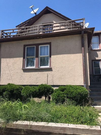 937 Deerfield Road, Highland Park, IL 60035 - #: 10568822