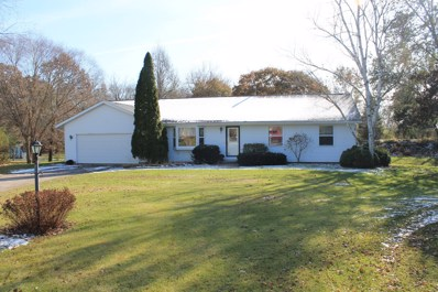 2395 Elk Court, Spring Grove, IL 60081 - #: 10569353