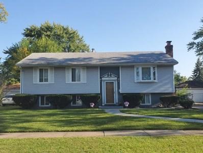 304 E Birch Drive, Glenwood, IL 60425 - #: 10569918