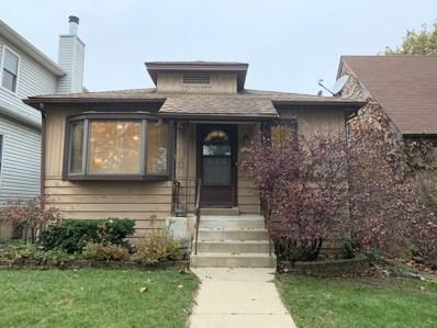 6754 N Octavia Avenue, Chicago, IL 60631 - #: 10571780