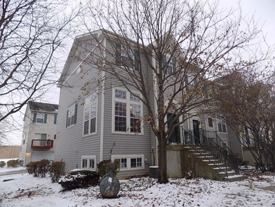 1941 Grandview Place UNIT 1941, Montgomery, IL 60538 - #: 10573470