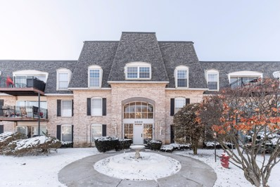 5000 Carriageway Drive UNIT 304, Rolling Meadows, IL 60008 - #: 10573690