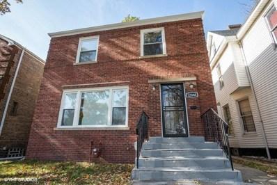 12048 S Harvard Avenue, Chicago, IL 60628 - #: 10574524