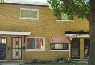 7923 S Dobson Avenue UNIT A, Chicago, IL 60619 - #: 10574540