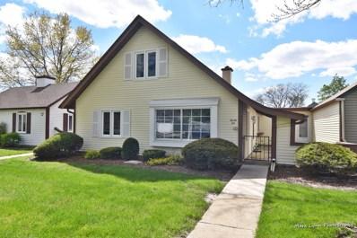 26 Garden Drive, Montgomery, IL 60538 - #: 10575455