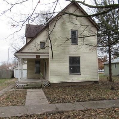 103 E 5th Street, Hammond, IL 61929 - #: 10578860