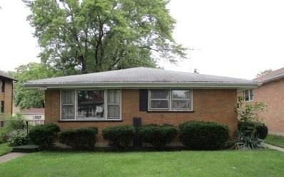 1809 Washington Boulevard, Maywood, IL 60153 - #: 10578978