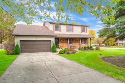 2015 Middlefield Avenue, Aurora, IL 60506 - #: 10579443
