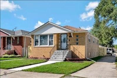 10914 S Lowe Avenue, Chicago, IL 60628 - #: 10581248
