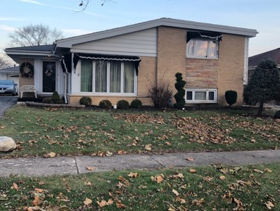 2421 Martindale Drive, Westchester, IL 60154 - #: 10584633