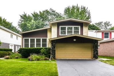 1875 Cavell Avenue, Highland Park, IL 60035 - #: 10585318