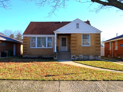 1635 Downing Avenue, Westchester, IL 60154 - #: 10586461