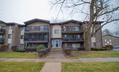 13521 Le Claire Avenue UNIT 66, Crestwood, IL 60418 - #: 10586596