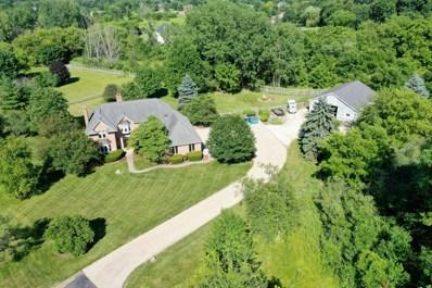 3N705 Roberts Road, Campton Hills, IL 60119 - #: 10586801