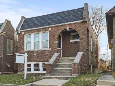 1524 Lombard Avenue, Berwyn, IL 60402 - #: 10588236