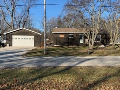 107 South Street, Alvin, IL 61811 - #: 10588819
