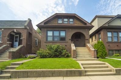 1520 Lombard Avenue, Berwyn, IL 60402 - #: 10589330