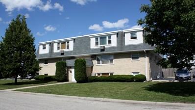 5811 Rose Avenue UNIT 12, Countryside, IL 60525 - #: 10591191