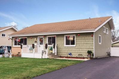648 W Sunset Drive, Villa Park, IL 60181 - #: 10592066