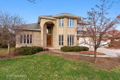 9704 W 56th Street, Countryside, IL 60525 - #: 10592185