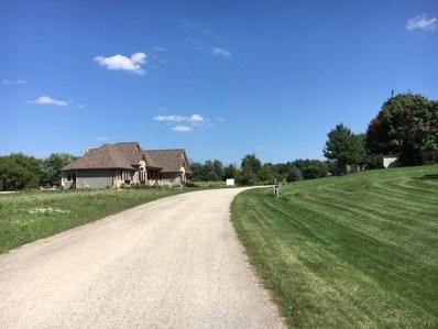 4N763 Citation Lane, Campton Hills, IL 60119 - #: 10593410