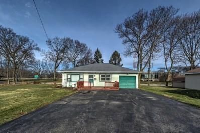 710 Stewart Avenue, Elgin, IL 60120 - #: 10593923