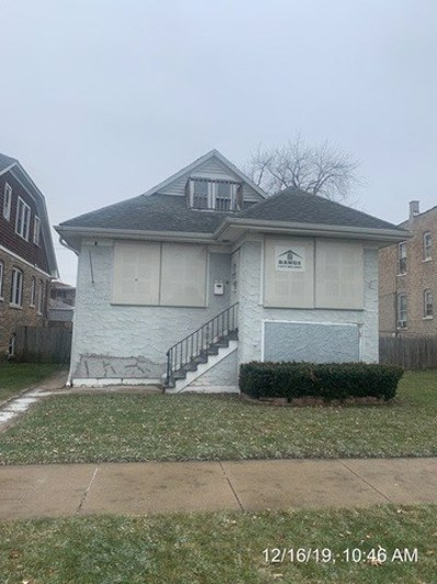 2622 S 59th Avenue, Cicero, IL 60804 - #: 10595886
