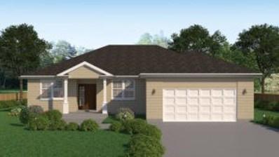 1651 Kathleen Road, New Lenox, IL 60451 - #: 10596610
