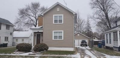 606 2nd Avenue, Aurora, IL 60505 - #: 10597103