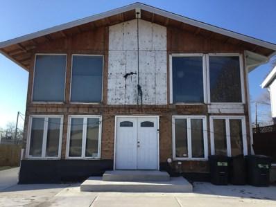 3714 Trilling Avenue, Rockford, IL 61103 - #: 10600857