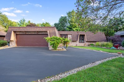 5115 Brookview Road, Rockford, IL 61107 - #: 10601982