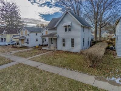 406 4th Avenue, Rock Falls, IL 61071 - #: 10602340