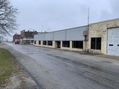 106 YATES Street, Allerton, IL 61810 - #: 10603066
