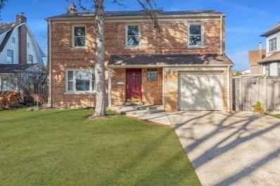 949 Princeton Avenue, Highland Park, IL 60035 - #: 10604275