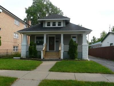 1949 Grove Street, Blue Island, IL 60406 - #: 10605446