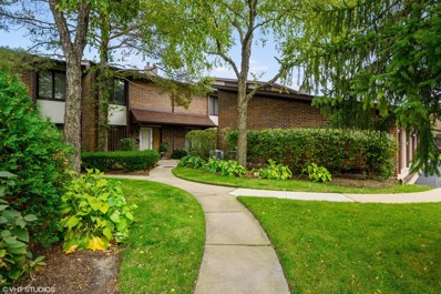 1081 Deerfield Place, Highland Park, IL 60035 - #: 10605482