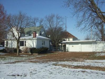 41519 Cheneyville Road, Hoopeston, IL 60942 - #: 10606645
